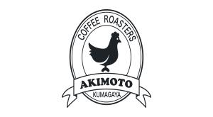 Akimoto Coffee Roasters